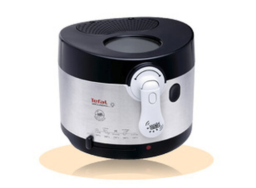 Tefal FF1031 Simply Invents #2