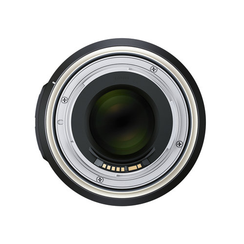 Tamron SP 85mm F/1.8 Di VC USD f/ Canon #3
