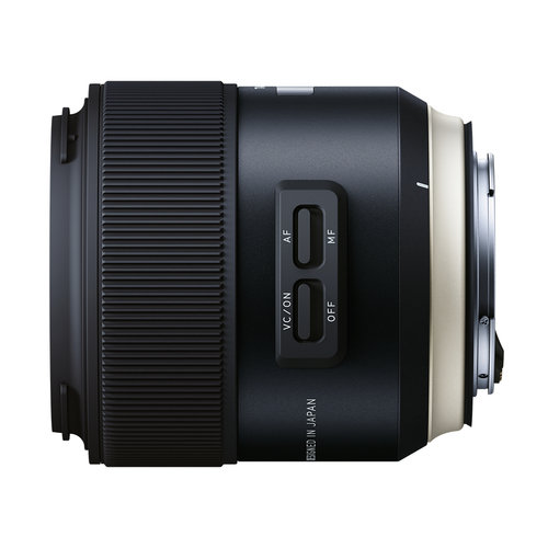 Tamron SP 85mm F/1.8 Di VC USD f/ Canon #6