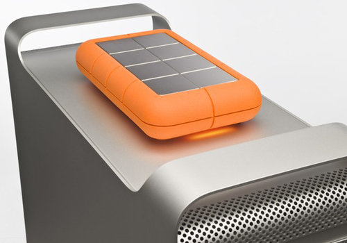 LaCie Rugged XL #3