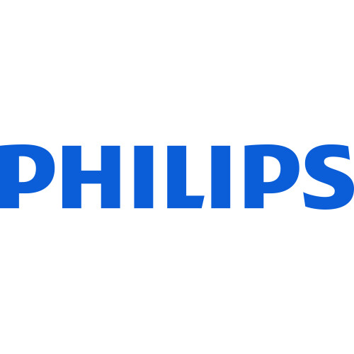 Philips Series 5000 BT5262 #2