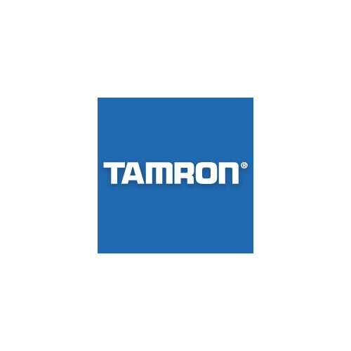 Tamron SP 85mm F/1.8 Di VC USD f/ Canon #7