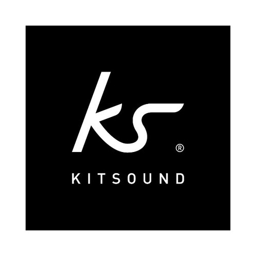 KitSound Slam XL #5