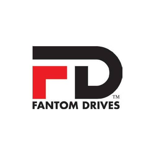 Fantom Drives GD1000Q #2