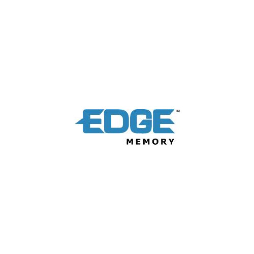 Edge DiskGO Mini Portable #2