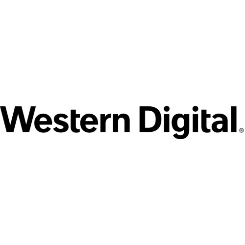 Western Digital My Passport #5