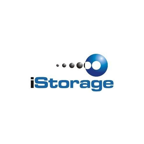 iStorage IS-DG-128-320 #5