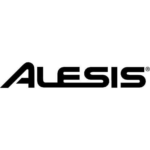 Alesis Monitor One Active MK2 #2