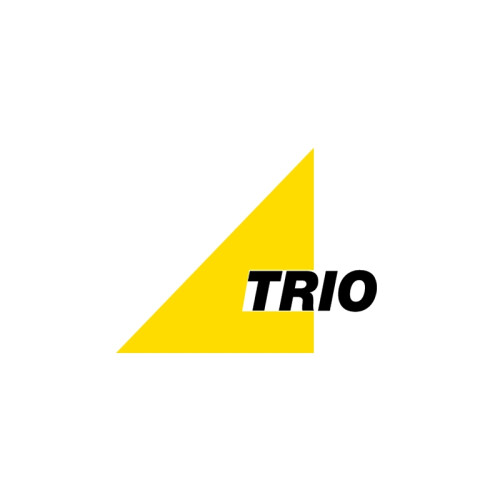 Trio Lighting Logone 422360142 #1