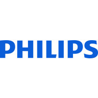 Philips SPD5400 #1