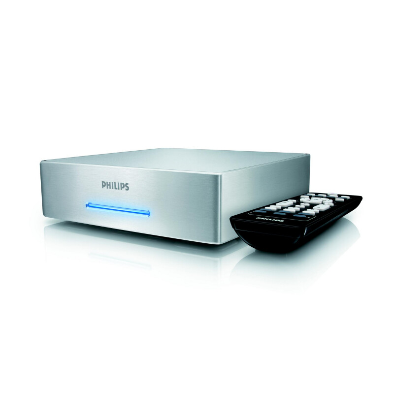 Philips SPE9015CC #1