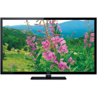 Panasonic Smart VIERA TC-L42E50