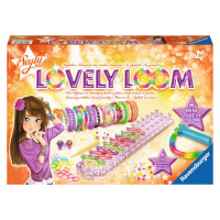 Ravensburger Lovely Loom